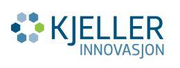 Kjeller Innovasjon AS