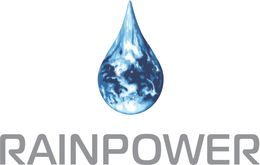 Rainpower