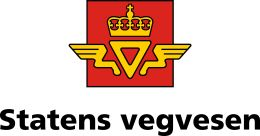 Statens vegvesen