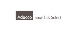 Adecco Search & Select
