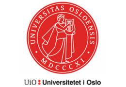 Universitetet i Oslo (UiO)
