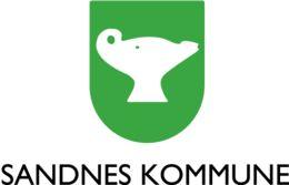 Sandnes kommune -