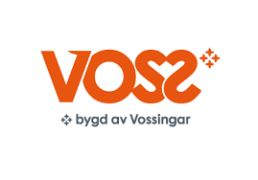 Voss kommune