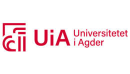 Universitetet i Agder (UiA)