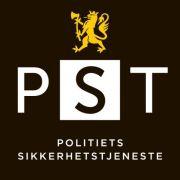 PST - Politiets sikkerhetstjeneste