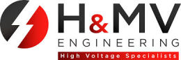 H&MV Engineering