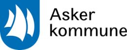 Asker kommune