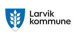 Larvik kommune
