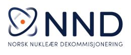 Norsk Nukleær Dekommisjonering