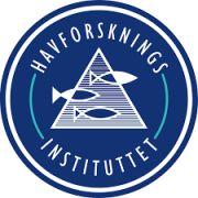 Havforskningsinstituttet -