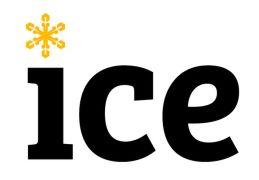 Ice -