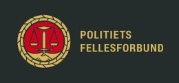 Politiets Fellesforbund