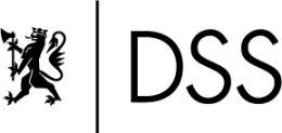 Departementenes sikkerhets- og serviceorganisasjon (DSS)