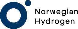 Norwegian Hydrogen AS -