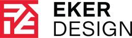 Eker Design AS