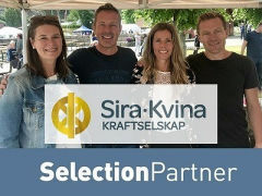 SelectionPartner -