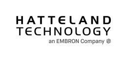 Hatteland Technology AS