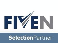 Fiven Norge AS / SelectionPartner -