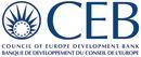 Council of Europe Development Bank (CEB)