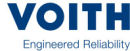 Voith Hydro AS