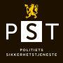 Politiets sikkerhetstjeneste (PST) -