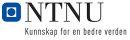NTNU - Norges teknisk-naturvitenskapelige universitet