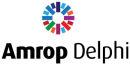 Amrop Delphi