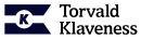 Klaveness AS