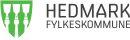 Hedmark fylkeskommune