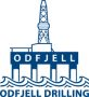 Odfjell Drilling