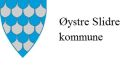 Øystre Slidre kommune