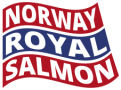 Norway Royal Salmon ASA (NRS)