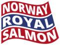 Norway Royal Salmon ASA (NRS)