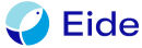 Eide Sustainable Marine Technologies