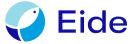 Eide Sustainable Marine Technologies