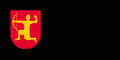 Melhus kommune