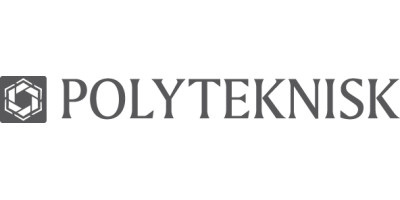 Polyteknisk Forening