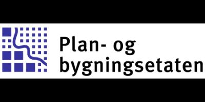 Oslo kommune, Plan- og bygningsetaten