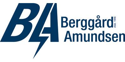 Berggård Amundsen & Co. AS