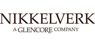 GLENCORE NIKKELVERK AS -