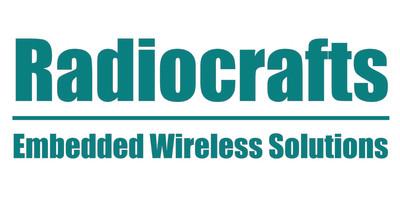 Radiocrafts AS