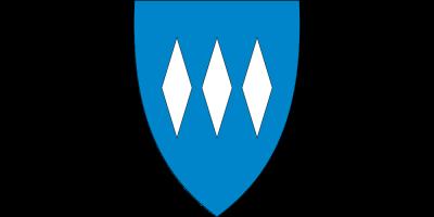 Ørsta Kommune