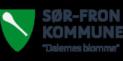Sør-Fron kommune