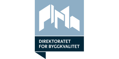 Direktoratet for byggkvalitet (DiBK)