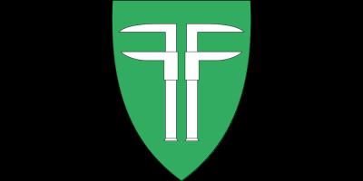Flesberg kommune