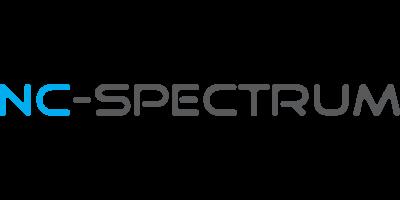 NC-Spectrum AS