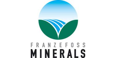 Franzefoss Minerals AS