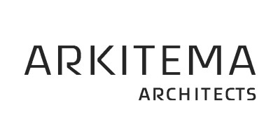 Arkitema Architects