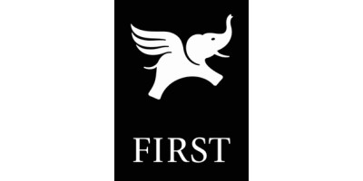 First Hotels