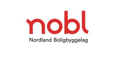 Boligbyggelaget Nobl